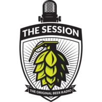 Logo du podcast The Brewing Network Presents - The Session