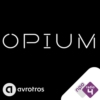 Logo of the podcast Opium
