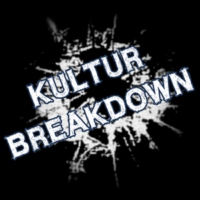 Logo du podcast Chroniques #47 : Kultur Awesome