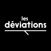 Logo of the podcast Erwan Deveze, le consultant de notre cerveau