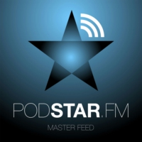 Logo of the podcast Podstar.FM Master Feed