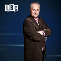 Logo du podcast LBC Exclusive Interview: new revelations by ex cop on Cyril Smith cover up - 17 Apr 15