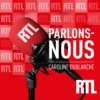 Logo of the podcast Parlons-Nous