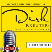 Logo du podcast #595 It's always too early to quit! - Dran bleiben oder aussteigen?