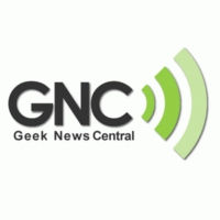 Logo of the podcast Geek News Central Podcast