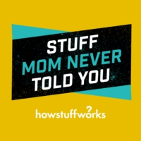Logo of the podcast How Sponsored Content killed the Mommy Internet