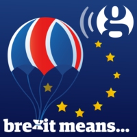 Logo du podcast What does Poland want from Brexit? Brexit Means ... Podcast