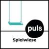Logo of the podcast Spielwiese - PULS