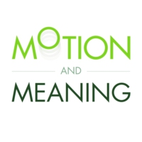 Logo du podcast Donovan Hutchinson On Web Animation Tools & Progressive Enhancement - Motion And Meaning Ep 13