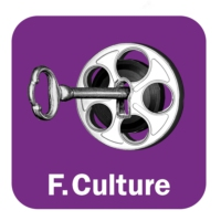 Logo du podcast PROJECTION PRIVEE - Autour de John Ford