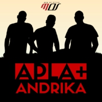 Logo of the podcast Apla Kai Andrika