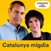 Logo of the podcast Catalunya migdia