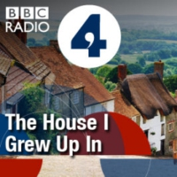 Logo of the podcast David Blunkett