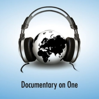 Logo of the podcast Documentary on One - RTÉ Documentaries