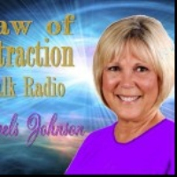Logo du podcast Love and the Law of Attraction