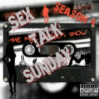Logo du podcast Sex Talk Sunday 16