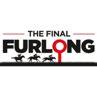 Logo of the podcast The Final Furlong Podcast