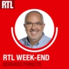 Logo of the podcast RTL - RTL Week-end