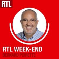 Logo du podcast RTL - RTL Week-end
