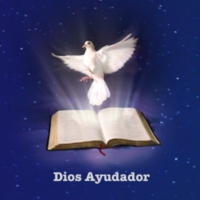 Logo of the podcast Dios Ayudador