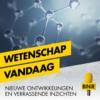 Logo du podcast Wetenschap Vandaag | BNR