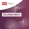 Logo of the podcast Il soundcheck