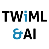 Logo du podcast Self-Tuning Services via Real-Time Machine Learning with Vladimir Bychkovsky - TWiML Talk #221