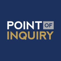 Logo of the podcast Point of Inquiry