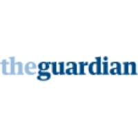 Logo of the podcast Guardian short stories podcast