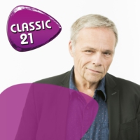Logo of the podcast Les Classiques