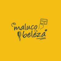 Logo du podcast Maluco Beleza