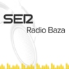 Logo du podcast Radio Baza