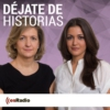 Logo of the podcast Déjate de historias