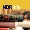 Logo du podcast NDR Info - Schabat Schalom - das Magazin