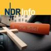 Logo du podcast NDR Info - Im Anfang war das Wort. Die Bibel