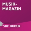 Logo du podcast Musikmagazin