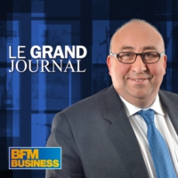 Logo du podcast BFM Business - La chronique d'Emmanuel Lechypre