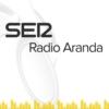 Logo du podcast Radio Aranda
