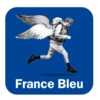 Logo of the podcast Charentais bout du monde France Bleu La Rochelle