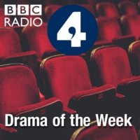 Logo of the podcast Drama of the Week (feat. POD PLAYS)