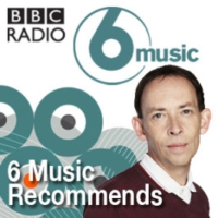 Logo of the podcast Jo Dipple, Tim Ingham and Matt Everitt guest on Steve Lamacq's Roundtable
