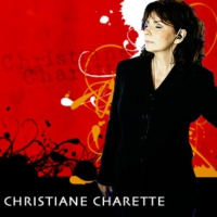 Logo of the podcast Christiane Charette