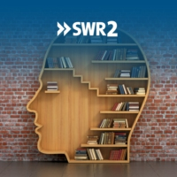 Logo of the podcast SWR2 Aula Podcast - ab sofort bei SWR2 Wissen