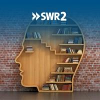 Logo of the podcast SWR2 Aula