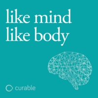 Logo du podcast Like Mind, Like Body