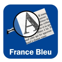 Logo of the podcast La minute emploi France Bleu Sud Lorraine