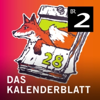 Logo of the podcast 25.03.1911: Brandkatastrophe in New Yorker Textilfabrik