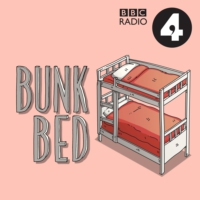 Logo du podcast Welcome to Bunk Bed