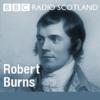 Logo of the podcast BBC Radio Scotland - Completely Burns