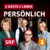 Logo du podcast Persönlich
